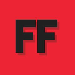 Fairbairn Films YouTube channel avatar