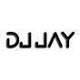DJ Jay Official