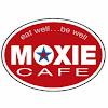 The Moxie Cafe
