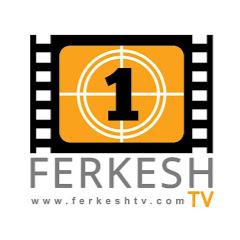 Ferkesh Tv Net Worth