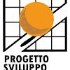 ProgettoSviluppo