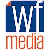 WF Media