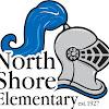North Shore EL