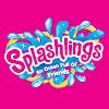 Splashlings Official