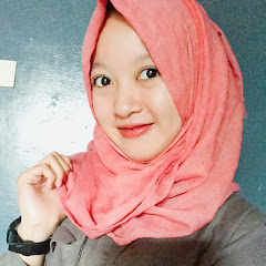 Firma Animation Net Worth