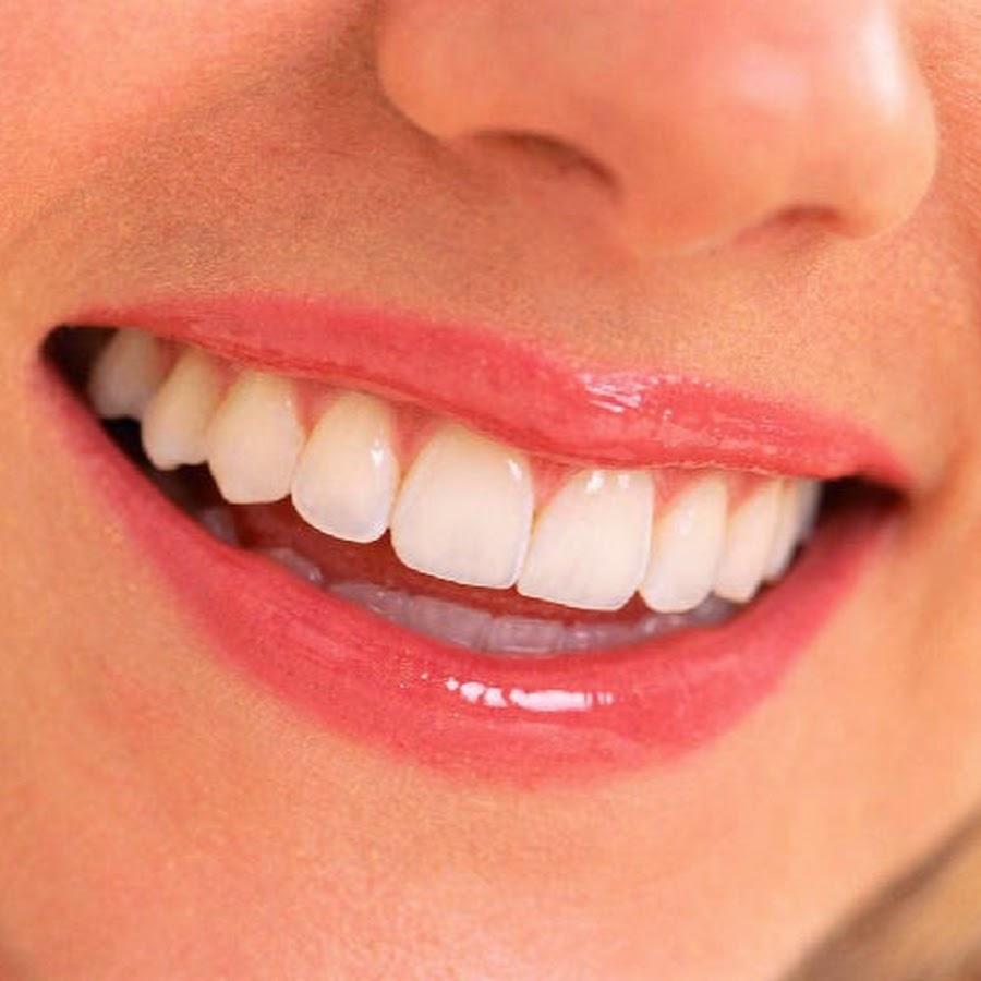 Portman nude real-world teeth