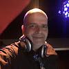 DJ JOHNNY JOHNSON PA/NJ/NY