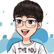 BestLeagueTV_分流