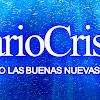 EL DIARIO CRISTIANO