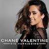 Chané Valentine