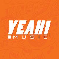 YEAH1 MUSIC
