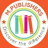M. Publishers