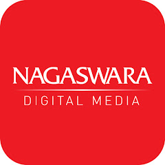 NAGASWARA Digital Media Net Worth