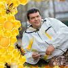 Пчелиный Шалаш/ов/ ПАСЕКА В ДЕРЕВНЕ