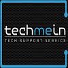 TechMeIn.gr