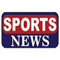 Sports News HD