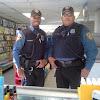 Law Enforcement Officers Security Unions LEOSU
