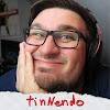 tinNendo