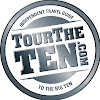 Tour TheTen