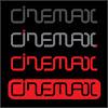 CINEMAX GAMES
