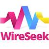WireSeek Geeks