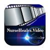 nursehealervideo