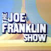 The Joe Franklin Show Archives