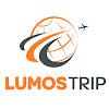 Lumos Trip