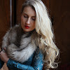 SoniaVerardo BeautyBlog