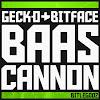 BitFaceMusic