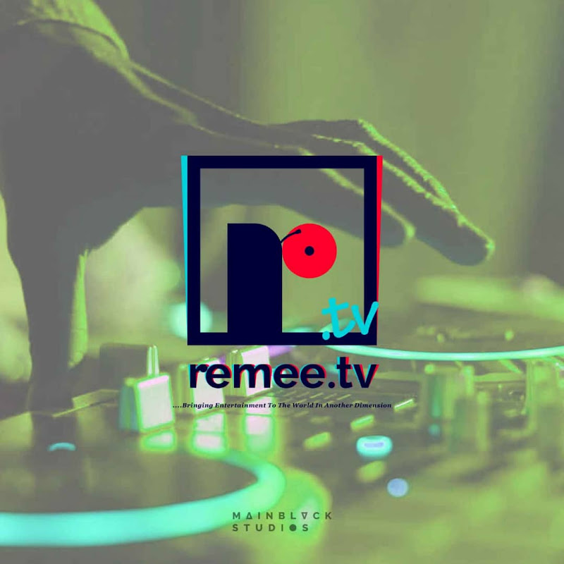 REMEE TV (remee-tv)