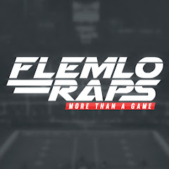 FlemLo Raps Net Worth