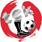 Tek Football with Yesbol Qaragul