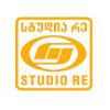 Studio Re