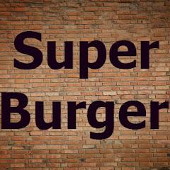 Cколько зарабатывают Super Burger