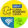 Bombers Lleida