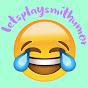 letsplaysmithumor
