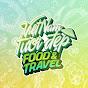 Việt Nam Tươi Đẹp - Food & Travel