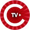 CTV - Central Television