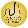 Ascó Turisme