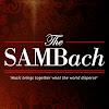 The SAMBach