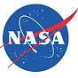 NASAanalogTV  Youtube video kanalı Profil Fotoğrafı