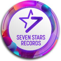 Cover Profil Seven Stars Records [OFFICIAL]