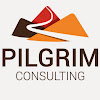 Pilgrim Consulting, Inc.