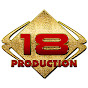 18 Production  Konser Musik Indonesia