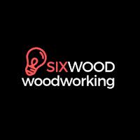 sixwood