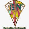 Benalia Network