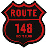 Route 148