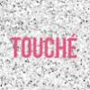 Jasmine Touche