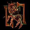 Levethian7